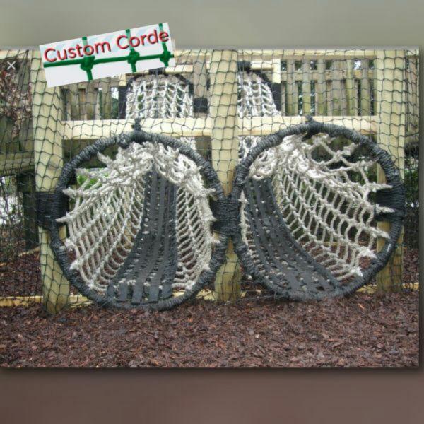 tarrafadepescaeredes.loja2.com.br/img/639de616541eda4385b3a0c226554d12.jpg